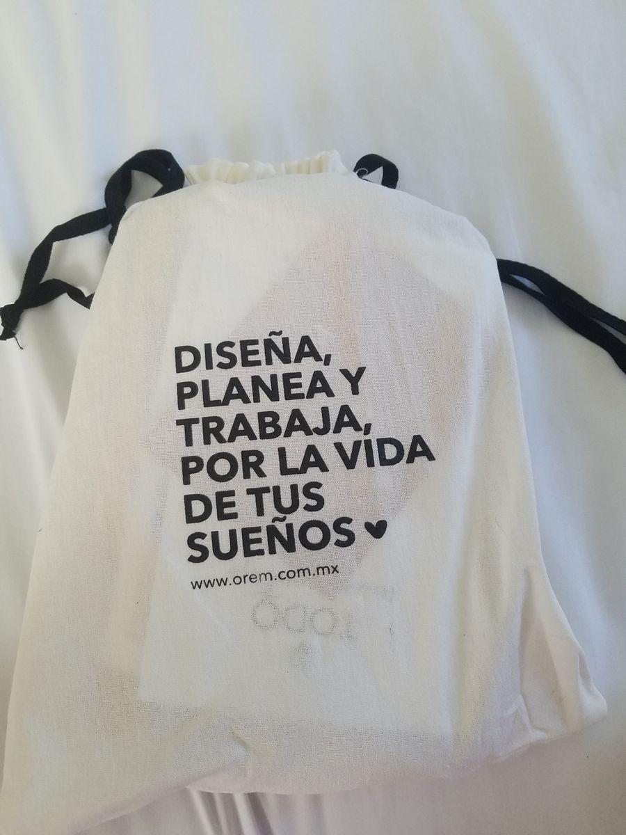 Imágen #1 deLaura Elena