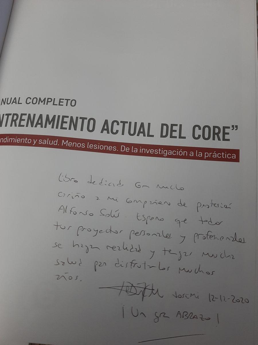 Imagen #1 deAlfonso Solís Jaén