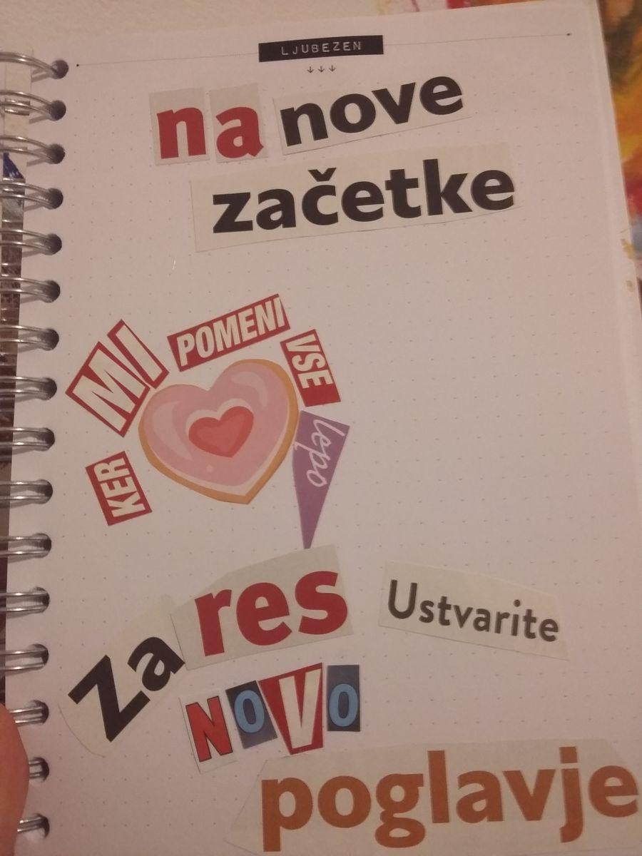 Image #2 from Tjaša