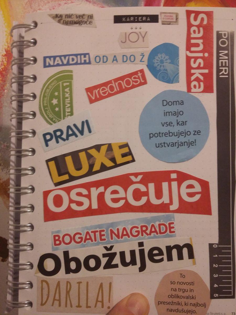 Image #1 from Tjaša
