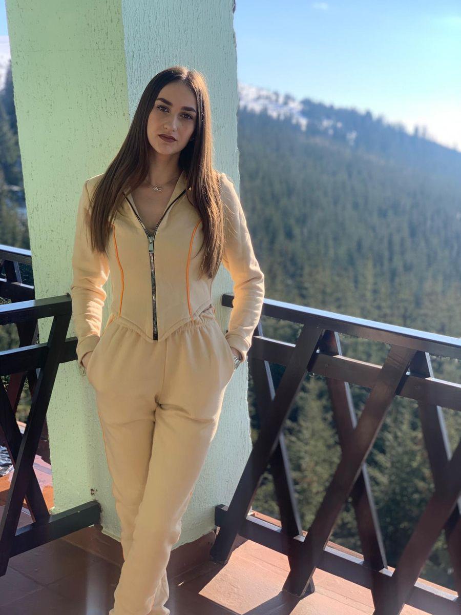 Image #1 from Cătălina Florentina