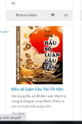 Image #4 from phong bui
