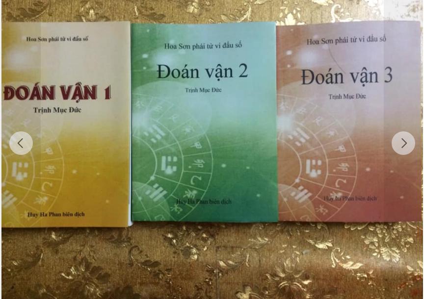 Image #2 from phong bui