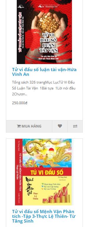 Image #3 from phong bui