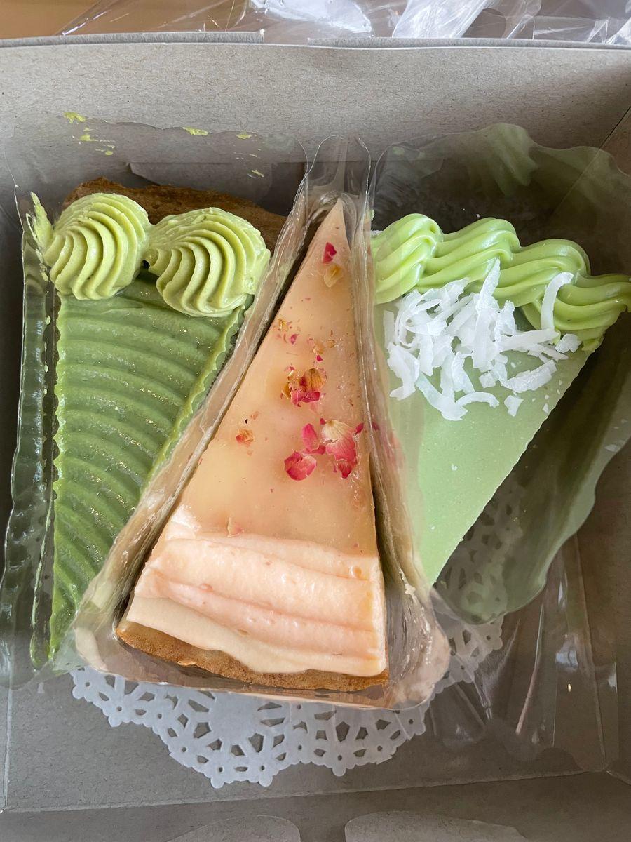 Image #18 from SookWee Ng
