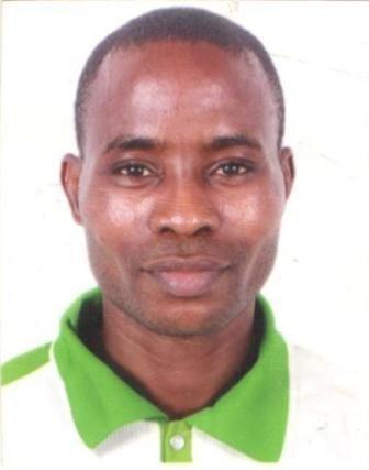 Image #1 from Oluwaseun Peter S.