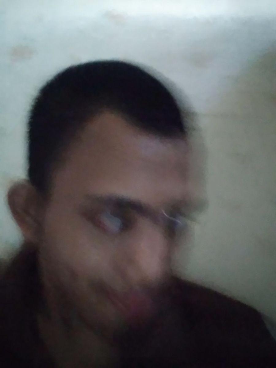 Image #1 from Wafiq MAZIRAN