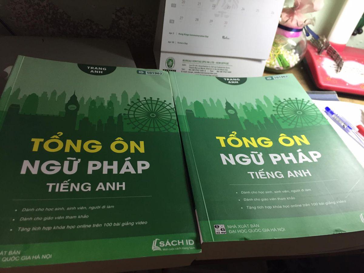 Image #1 from Lê Thị Trinh