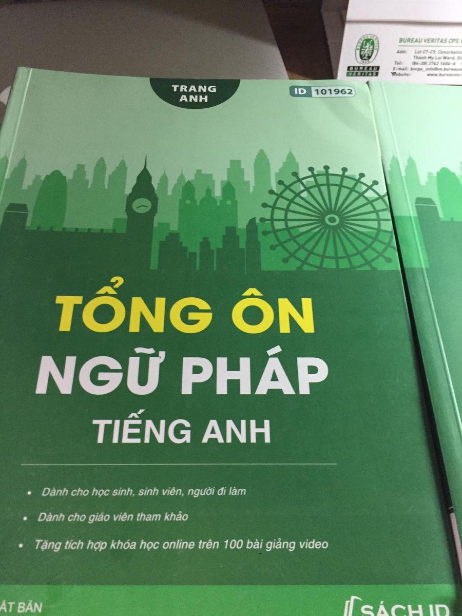 Image #2 from Lê Thị Trinh