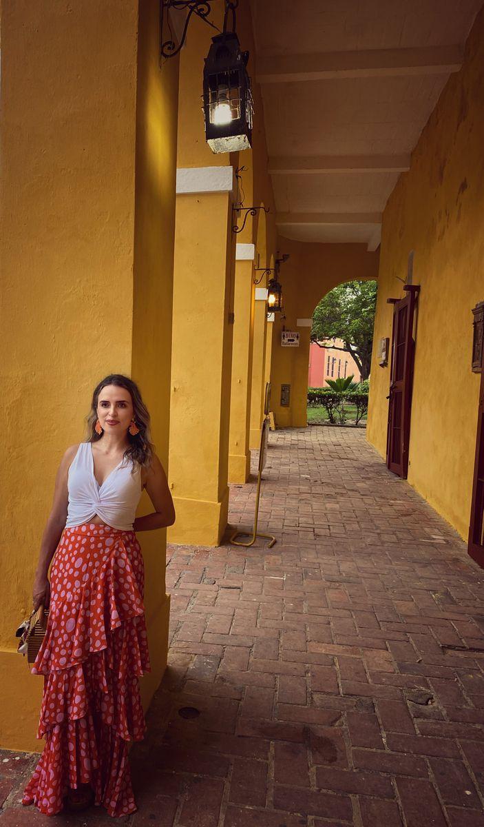 Imagen #1 deAna Maria Aguilar