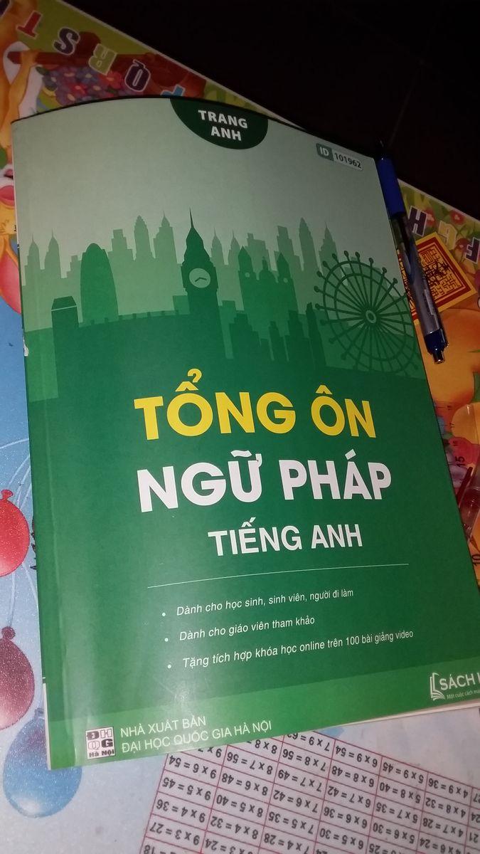 Image #1 from Chị Phương Thảo